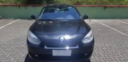 Renault-Fluence Dyn Aut. Teto Solar
