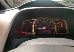"""Honda New Civic modelo 07/08 aro 20"""""""