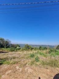 Título do anúncio: Ótimo Terreno Plano Disponível Para Venda no Bairro Efapi!