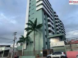 Apartamento para Locação no Varandas Condomínio Residencial