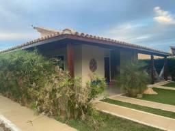 Casas no Green Ville