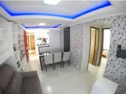 Título do anúncio: Ótimo Apartamento Para Venda no Bairro Pinheirinho !!