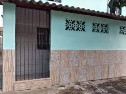 Vendo casa em Jardim Garanhuns