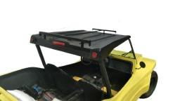 Capota fibra sport buggy / trator