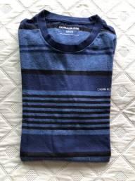 Camisa Calvin Klein Jeans(original)