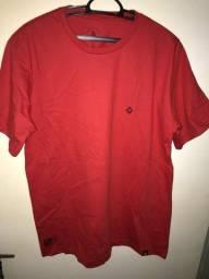 Vendo Camisas/Polo/Camisetas