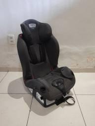Cadeira de bebê para carro Burigotto