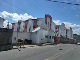 Apartamento no Condomínio Solaris Residence - R$ 150.000,00