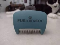 Furminator - Escovas Rasqueadeiras para gatos - Pelo curto