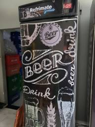 Cervejeiro top