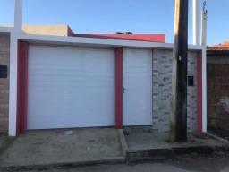 Casa com 3 dormitórios à venda por R$ 155.000 - Francisco Simão dos Santos Figueira - Gara