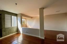 Título do anúncio: Apartamento à venda com 3 dormitórios em Luxemburgo, Belo horizonte cod:341710