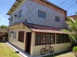 Guapimirim, Paraíso, Duplex, 4 qtos