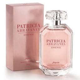 Desodorante Colônia Feminina Patricia Abravanel Essence - 100ml   Jequiti