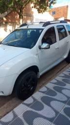Renault Duster 1.6 flex