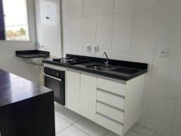 Lindo apartamento reformado em Olinda, 2 quartos aluguel 850,00.