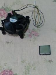 Cooler e processador    60.00