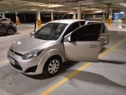 Ford Fiesta 1.0 hatch 2011