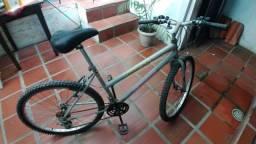Bicicleta sundown