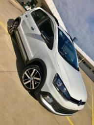VW Fox 1.6 Xtreme 21/21 0km Mais Barato do BR!