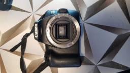 camera canon sl3 4k