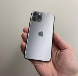 iPhone 11 Pro 64gb seminovo