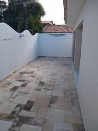 Alugo casa top em Maria farinha