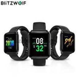 Smart Watch BW-HL1