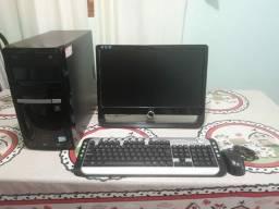 Computador bitway