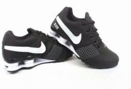 Tenis Nikes