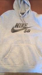 Moletom Nike SB Original