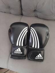 Luva de Boxe original Adidas