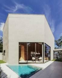 Casa à venda, 151 m² por R$ 699.000,00 - Terras Alpha - Senador Canedo/GO