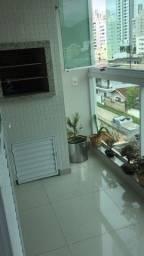 Apartamento 2 dormitórios sendo 1 suíte em Balneário Camboriú!