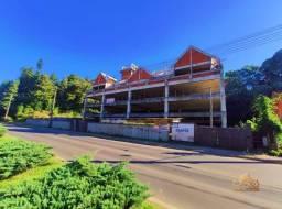 SCHELL IMÓVEIS vende, prédio com 5.410m² por R$ 22.500.000 - Centro - Gramado/RS