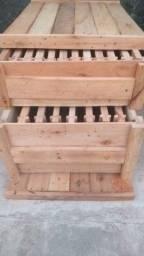 Caixa de abelhas