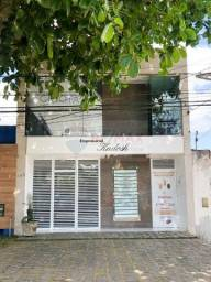 Sala para alugar, 16 m² por R$ 900,00/mês - Heliópolis - Garanhuns/PE