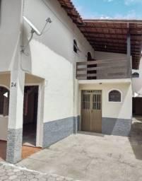 Casa Duplex Extensão do Bosque Rio das Ostras