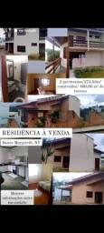 Título do anúncio: Residência a venda