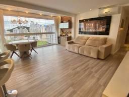Título do anúncio: Apartamento para venda com 89 metros quadrados com 3 quartos em Pedra Branca - Palhoça - S