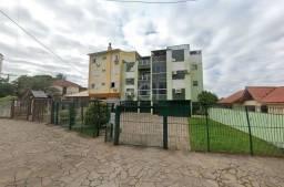 Apartamento à venda com 2 dormitórios em Vila ipiranga, Porto alegre cod:OT8120