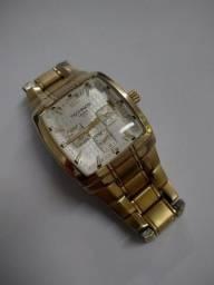 Relógio Technos Legacy 5atm - Usado