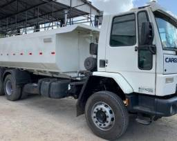 Cargo2628 Ford - 09/09