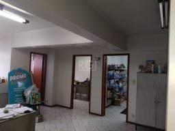 Escritório à venda em Centro histórico, Porto alegre cod:LI50879888