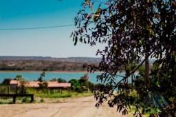 Título do anúncio: Lotes á Beira da Represa de Tres Marias MG *