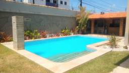 Casa em Guarajuba - grande feirão imobiliário