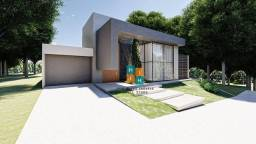 Título do anúncio: Casa com 4 dormitórios à venda, 480 m² por R$ 3.100.000,00 - Residencial Ermitage - Sete L