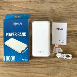 Power Bank Inova 10000 mAh