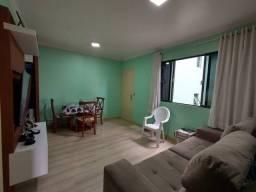 Título do anúncio: Lindo Apartamento Para Venda no Bairro Parque das Palmeiras !!