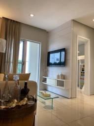 admM8_ vendo apartamento no turu Fit one !!